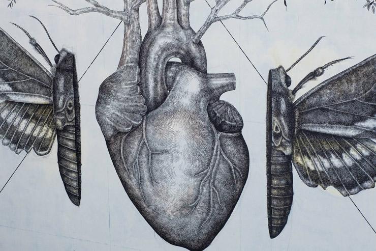 brooklyn-street-art-alexis-diaz-Maciej-Stempij-lodz-murals-poland-10-15-web-2