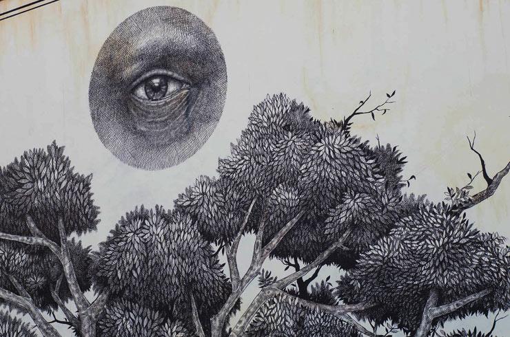 brooklyn-street-art-alexis-diaz-Maciej-Stempij-lodz-murals-poland-10-15-web-3