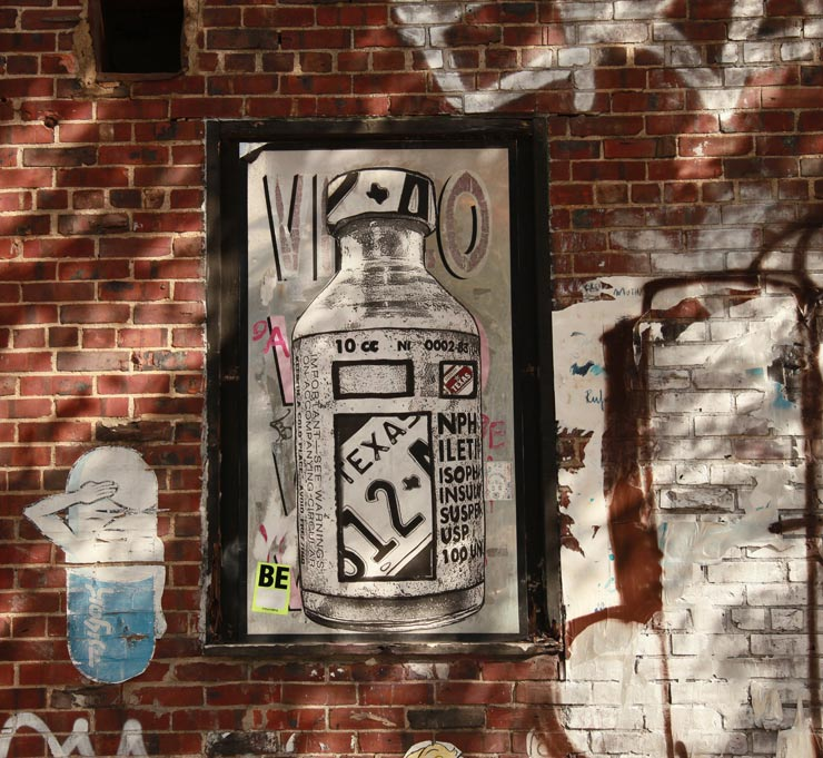 brooklyn-street-art-aple-on-pictures-jaime-rojo-10-18-15-web