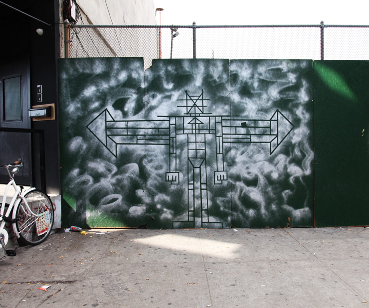 brooklyn-street-art-artist-unknown-jaime-rojo-10-11-15-web-2