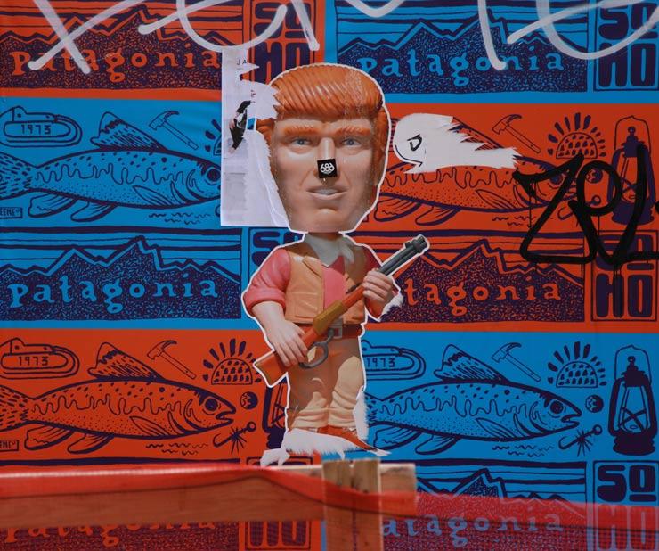 brooklyn-street-art-billi-kid-jaime-rojo-10-25-15-web