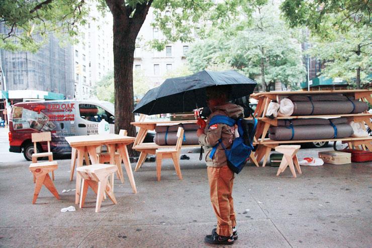 brooklyn-street-art-boijeot-renauld-jaime-rojo-10-06-15-web-3