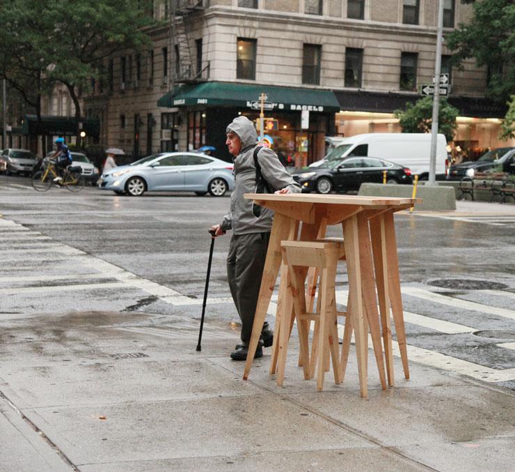 brooklyn-street-art-boijeot-renauld-jaime-rojo-10-06-15-web-7