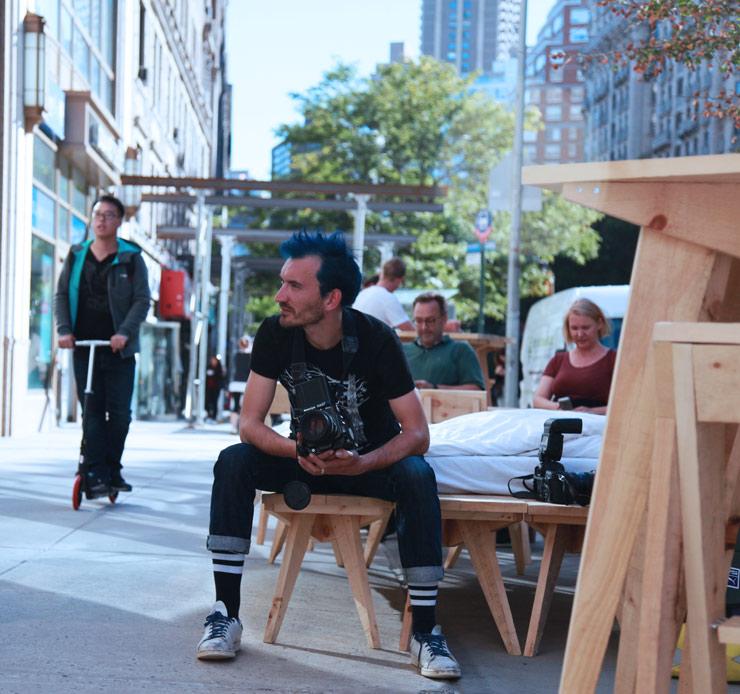 brooklyn-street-art-boijeot-renauld-jaime-rojo-10-19-15-web-3
