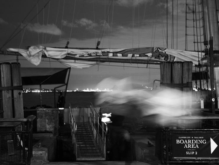brooklyn-street-art-boijeot-renauld-jaime-rojo-10-24-15-web-9