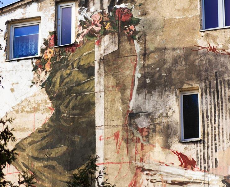 brooklyn-street-art-borondo-Maciej-Stempij-lodz-murals-poland-10-15-web-1