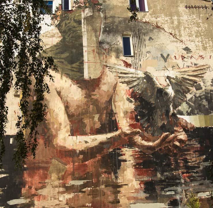 brooklyn-street-art-borondo-Maciej-Stempij-lodz-murals-poland-10-15-web-3