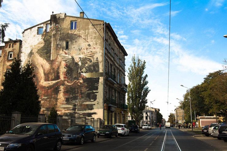 brooklyn-street-art-borondo-Maciej-Stempij-lodz-murals-poland-10-15-web-4