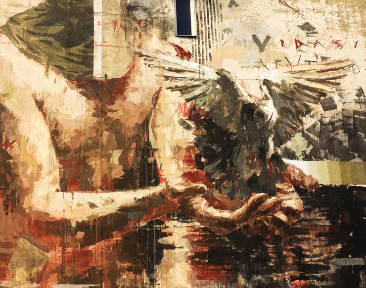 brooklyn-street-art-borondo-Maciej-Stempij-lodz-murals-poland-10-15-web-5