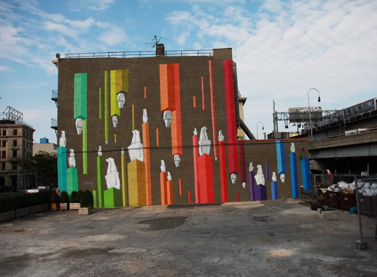 brooklyn-street-art-boxhead-jaime-rojo-10-11-15-web