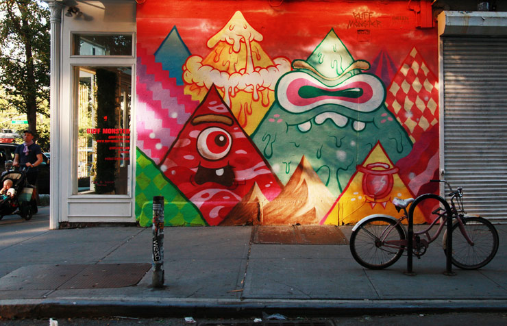 brooklyn-street-art-buff-monster-jaime-rojo-10-11-15-web