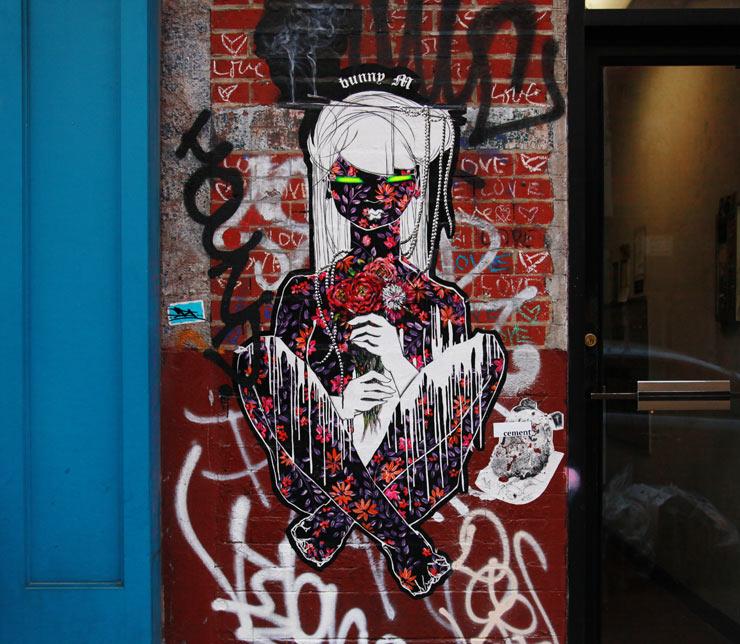 brooklyn-street-art-bunnym-jaime-rojo-10-11-15-web