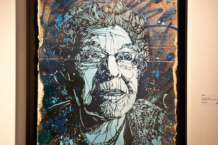 brooklyn-street-art-c215-urbanart-now-amsterdam-10-2015-web