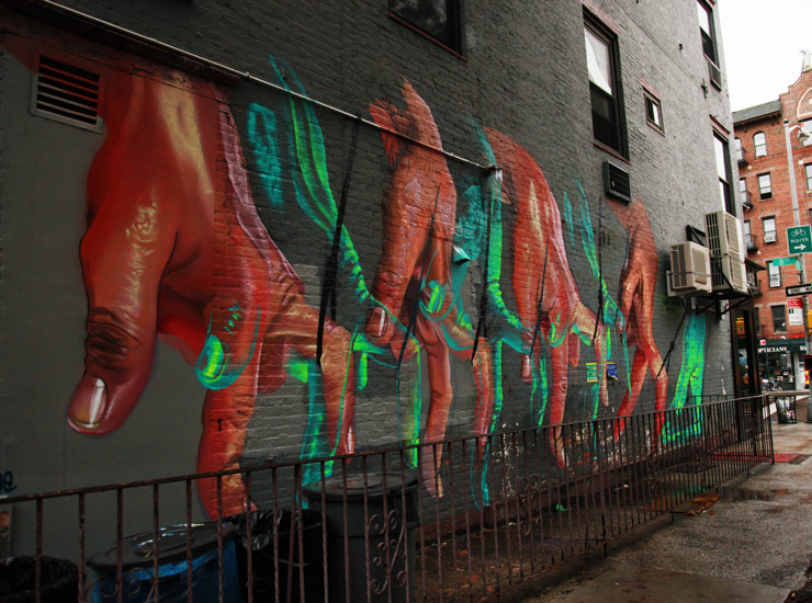 brooklyn-street-art-case-maclaim-jaime-rojo-10-04-15-web-2