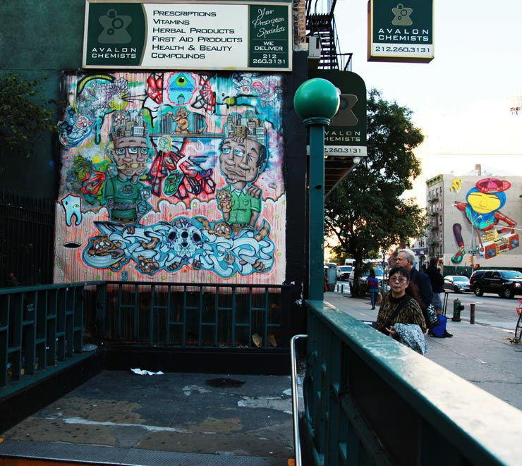 brooklyn-street-art-city-kitty-jaime-rojo-10-11-15-web