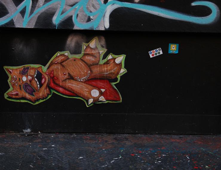 brooklyn-street-art-city-kitty-jaime-rojo-10-25-15-web