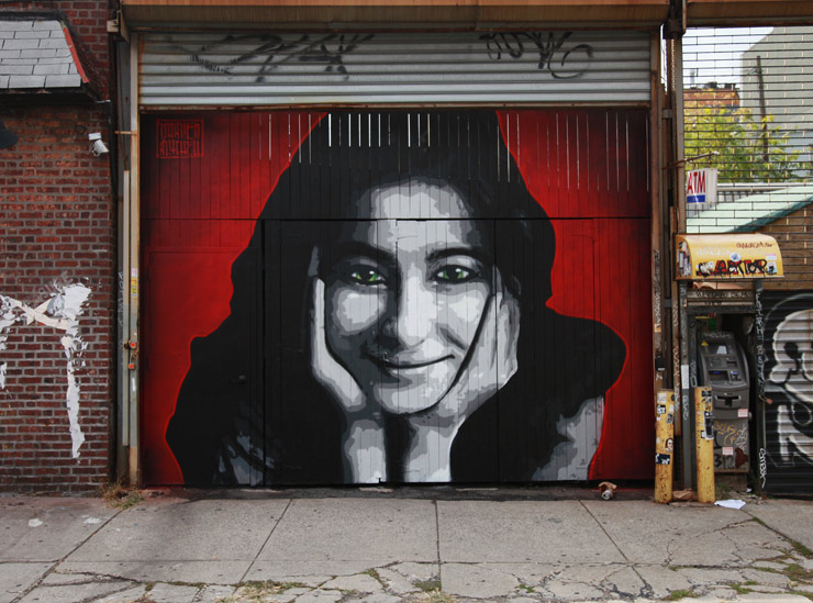 brooklyn-street-art-damien-mitchell-jaime-rojo-10-18-15-web