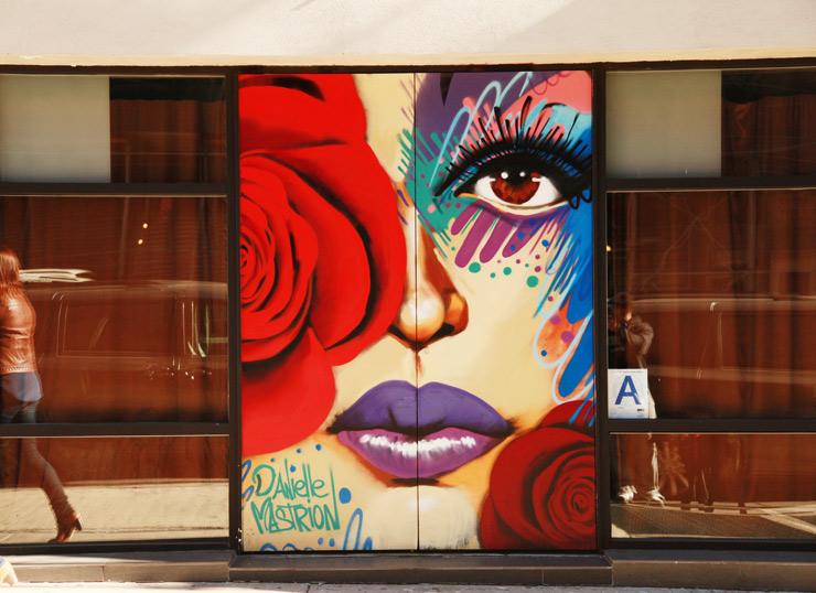 brooklyn-street-art-danielle-mastrion-jaime-rojo-10-25-15-web