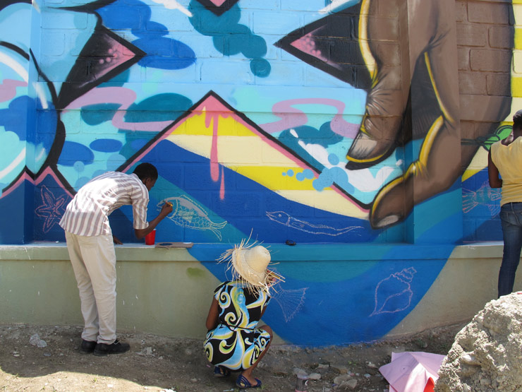 brooklyn-street-art-daze-Port-Au-Prince-Haiti-summer-2015-web-10
