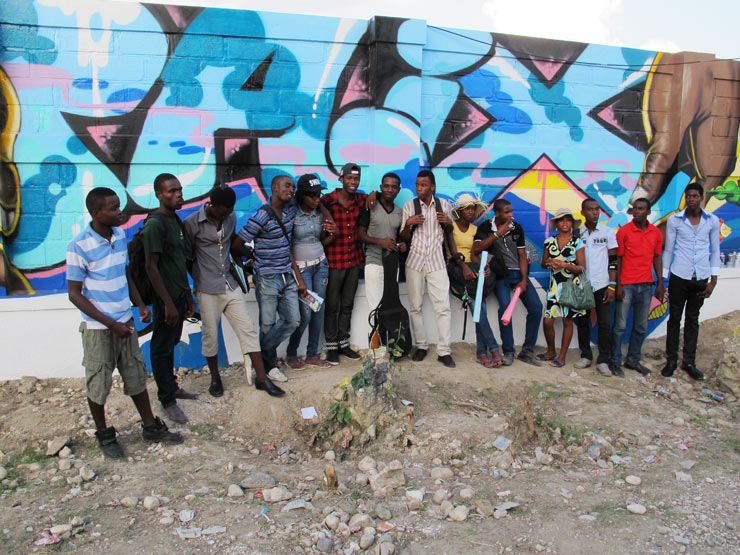 brooklyn-street-art-daze-Port-Au-Prince-Haiti-summer-2015-web-12