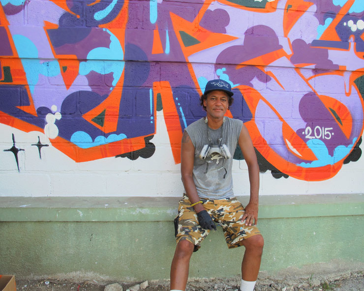 brooklyn-street-art-daze-Port-Au-Prince-Haiti-summer-2015-web-8