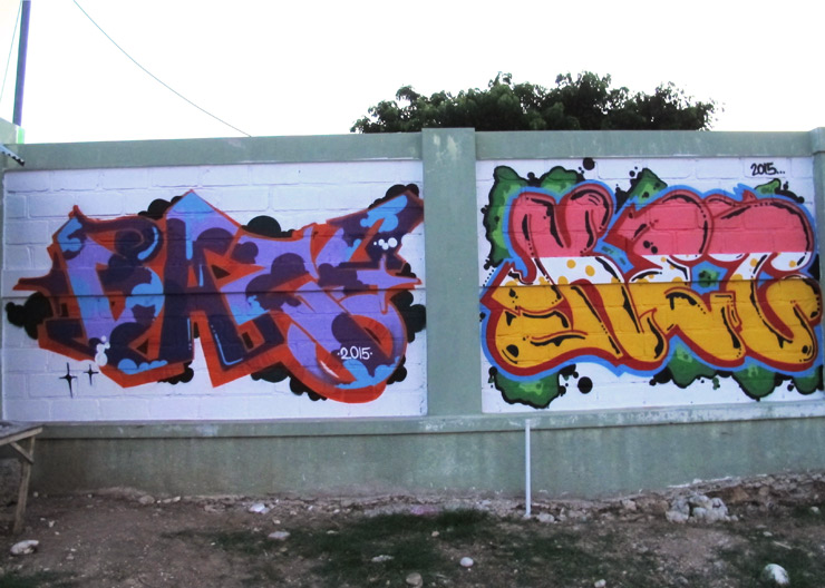 brooklyn-street-art-daze-ket-Port-Au-Prince-Haiti-summer-2015-web-1