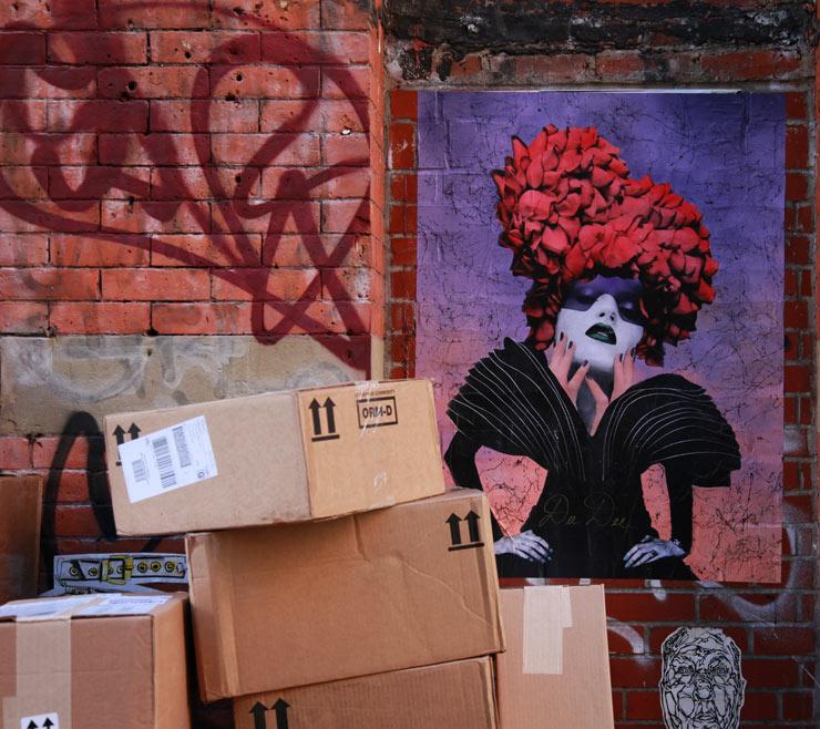 brooklyn-street-art-dee-dee-jaime-rojo-10-25-15-web-2