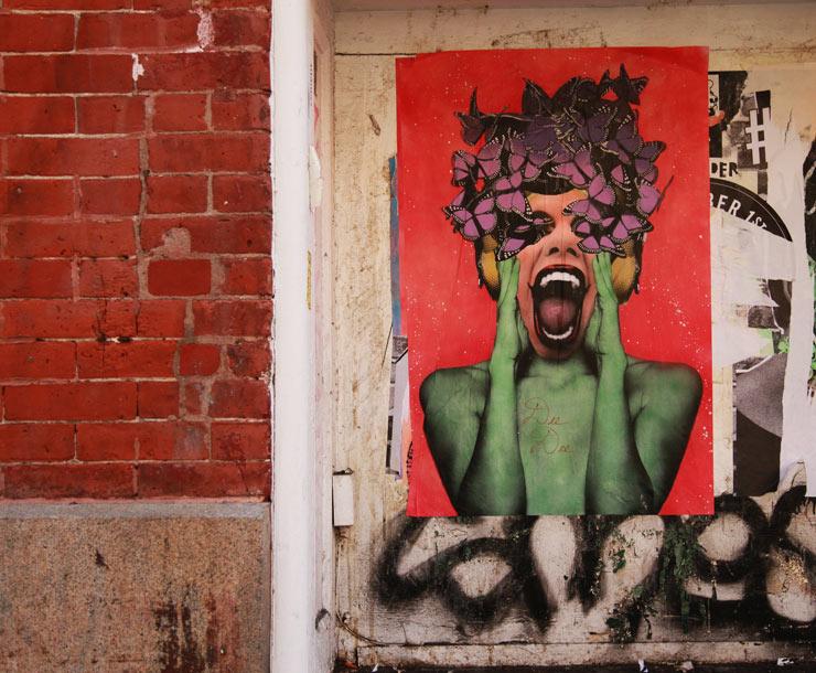 brooklyn-street-art-dee-dee-jaime-rojo-10-25-15-web