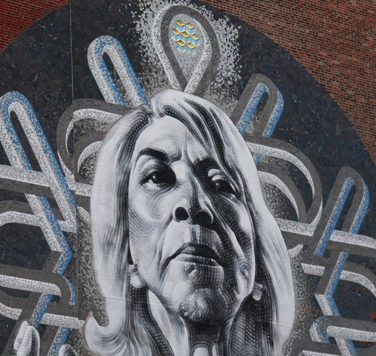 brooklyn-street-art-el-mac-cero-monument-art-jaime-rojo-El-Barrio-10-15-web-4