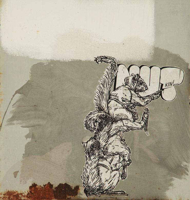 brooklyn-street-art-elbow-toe-jaime-rojo-10-25-15-web