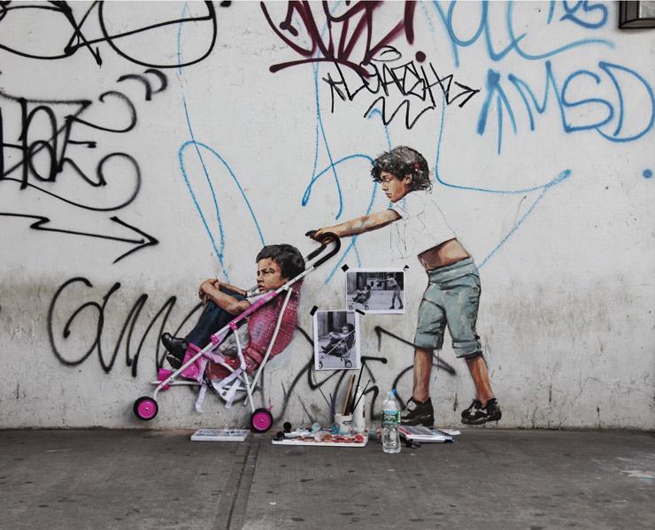brooklyn-street-art-ernest-zacharevic-martha-cooper-jaime-rojo-10-15-web-1