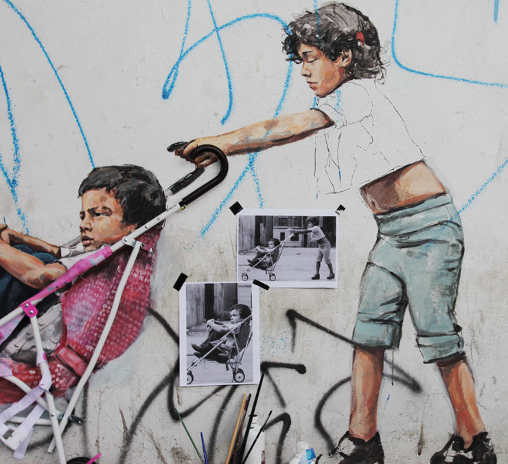 brooklyn-street-art-ernest-zacharevic-martha-cooper-jaime-rojo-10-15-web-2