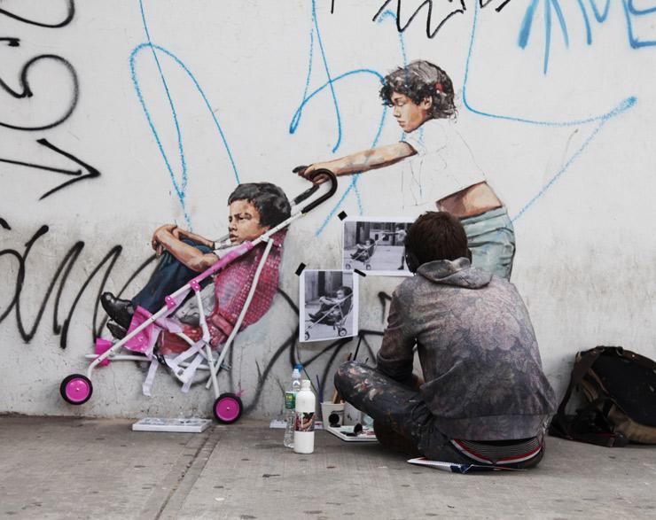 brooklyn-street-art-ernest-zacharevic-martha-cooper-jaime-rojo-10-15-web-3