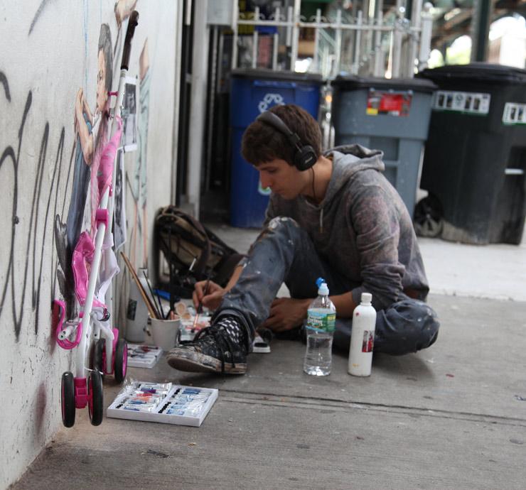 brooklyn-street-art-ernest-zacharevic-martha-cooper-jaime-rojo-10-15-web-4