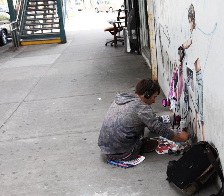 brooklyn-street-art-ernest-zacharevic-martha-cooper-jaime-rojo-10-15-web-5