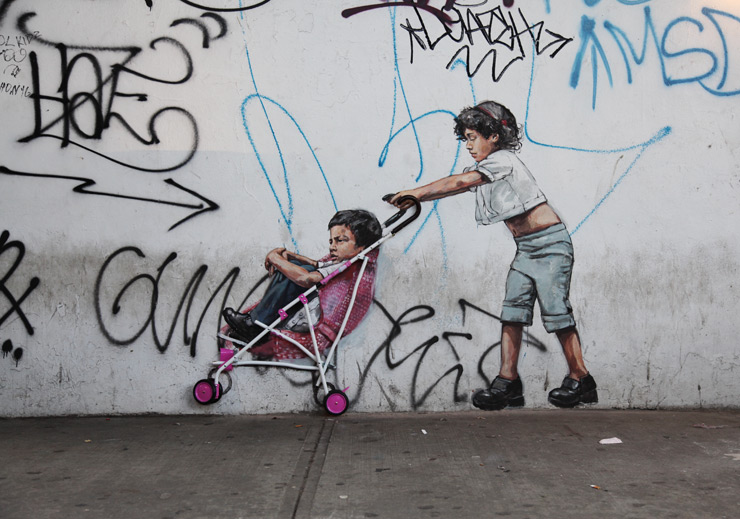 brooklyn-street-art-ernest-zacharevic-martha-cooper-jaime-rojo-10-15-web-6