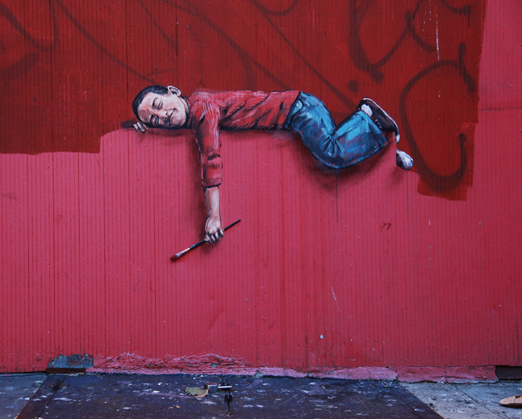brooklyn-street-art-ernest-zacharevic-martha-cooper-jaime-rojo-10-25-15-web