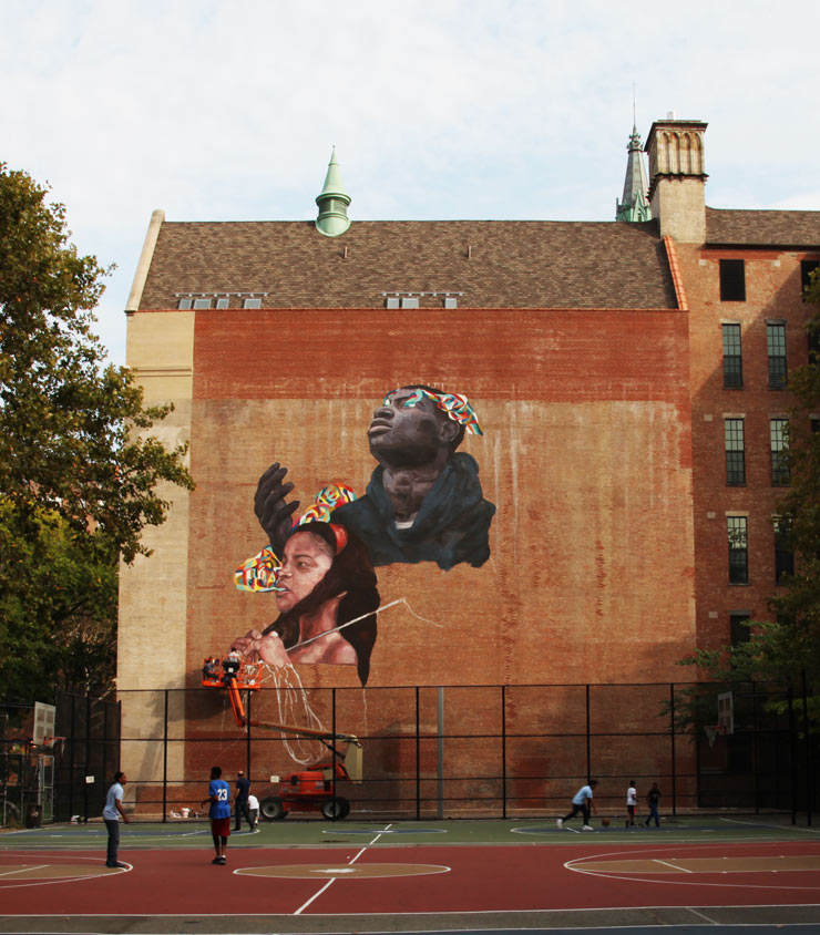 brooklyn-street-art-ever-monument-art-jaime-rojo-El-Barrio-10-15-web-4