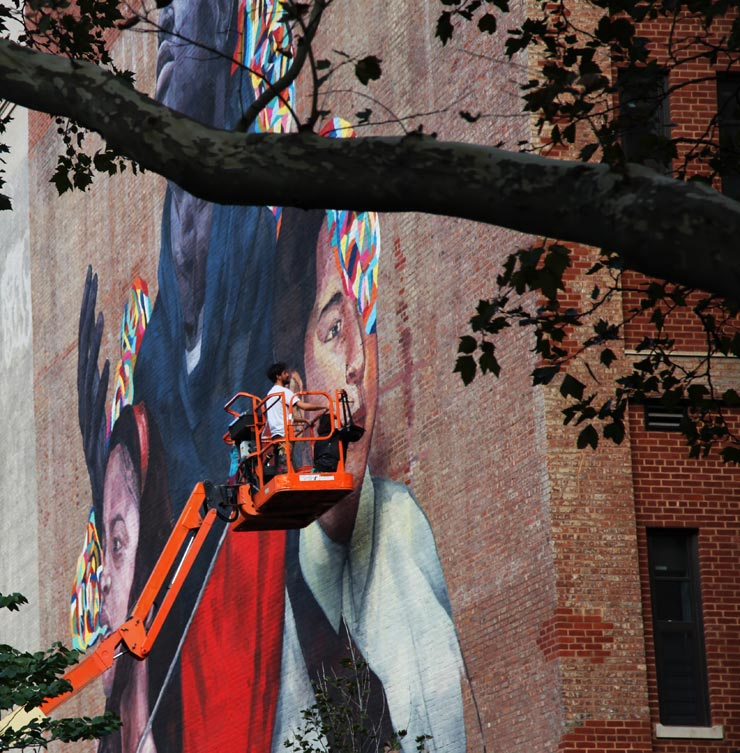 brooklyn-street-art-ever-monument-art-jaime-rojo-El-Barrio-10-15-web-6