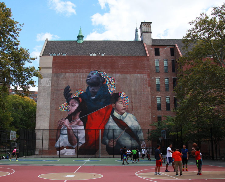 brooklyn-street-art-ever-monument-art-jaime-rojo-El-Barrio-10-15-web-7
