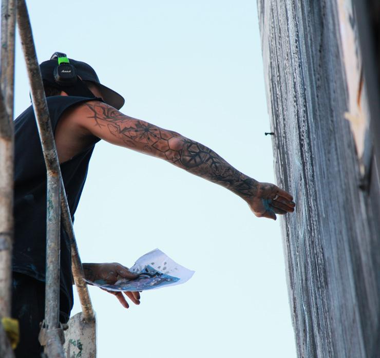 brooklyn-street-art-fanakapan-jaime-rojo-09-15-web-1