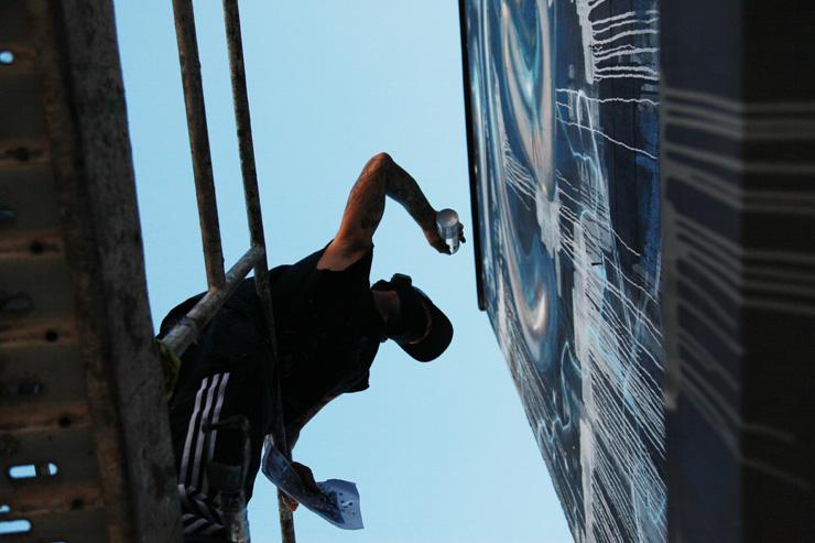 brooklyn-street-art-fanakapan-jaime-rojo-09-15-web-6