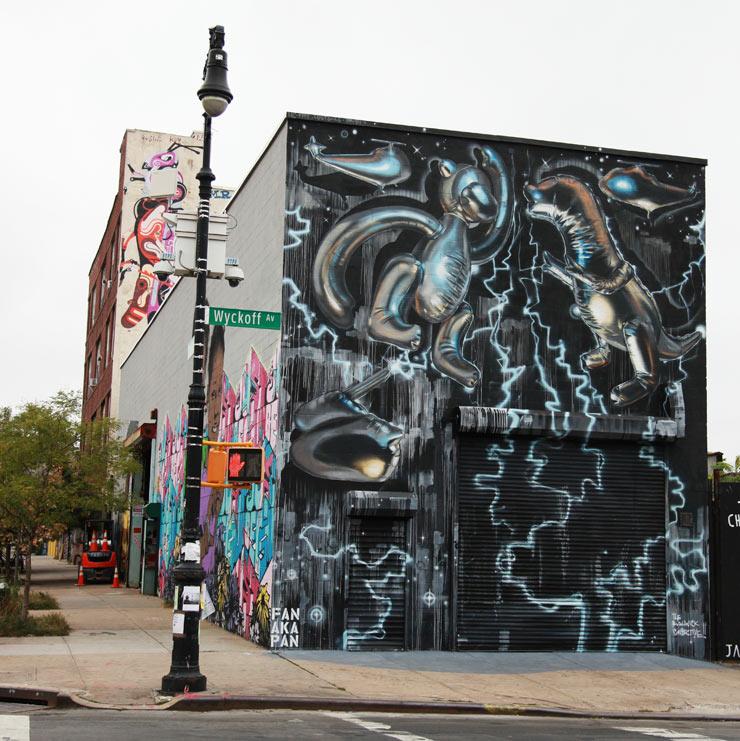 brooklyn-street-art-fanakapan-jaime-rojo-09-15-web-8