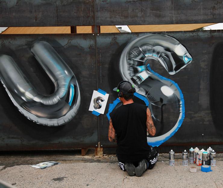 brooklyn-street-art-fanakapan-jaime-rojo-10-11-15-web-1