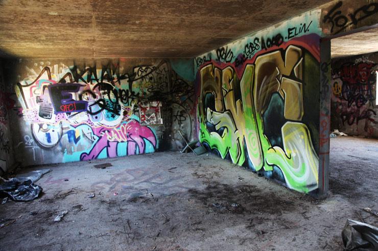 brooklyn-street-art-gwc-jaime-rojo-boras-sweden-09-15-web