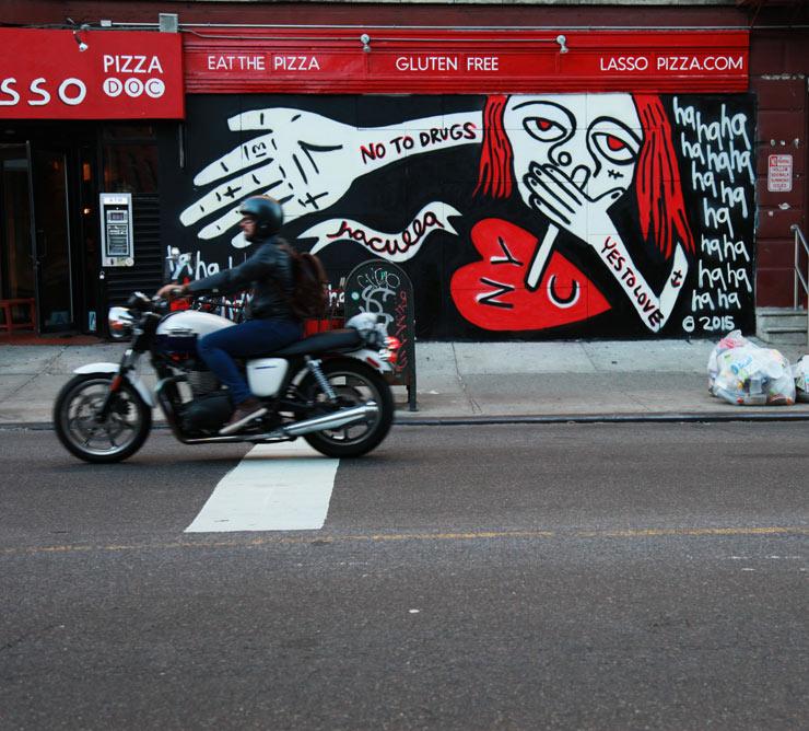 brooklyn-street-art-haculla-jaime-rojo-10-11-15-web