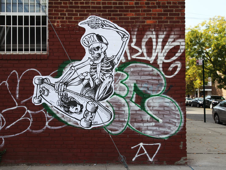 brooklyn-street-art-halloween2015-edmx-jaime-rojo-10-31-15-web