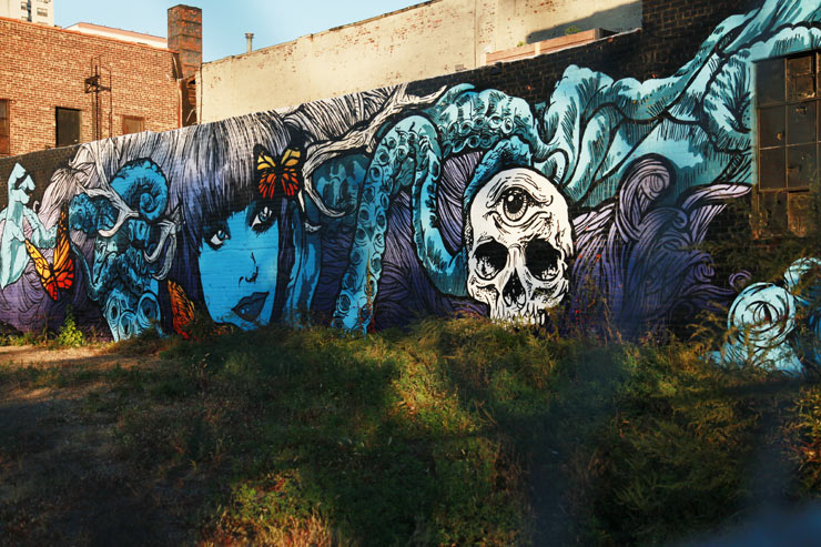brooklyn-street-art-halloween2015-jaime-rojo-10-31-15-web-4
