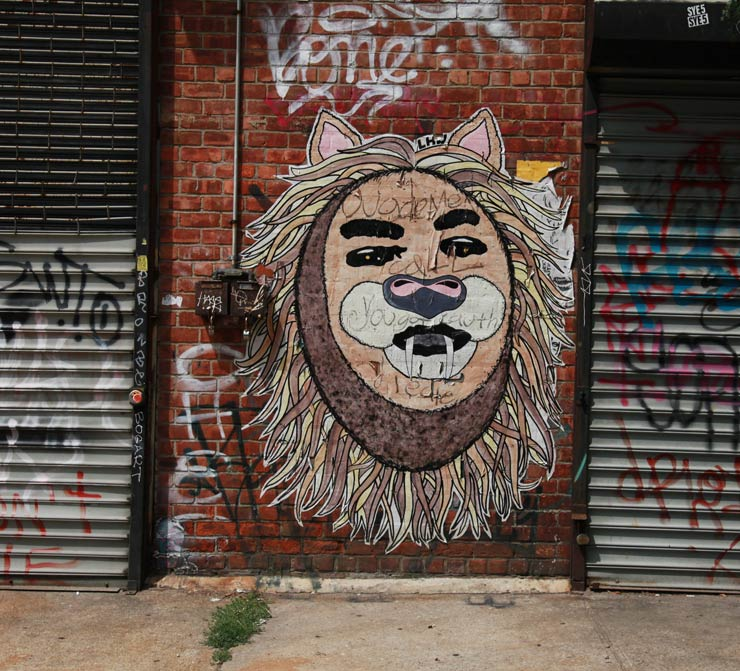 brooklyn-street-art-halloween2015-left-handed-wave-jaime-rojo-10-31-15-web