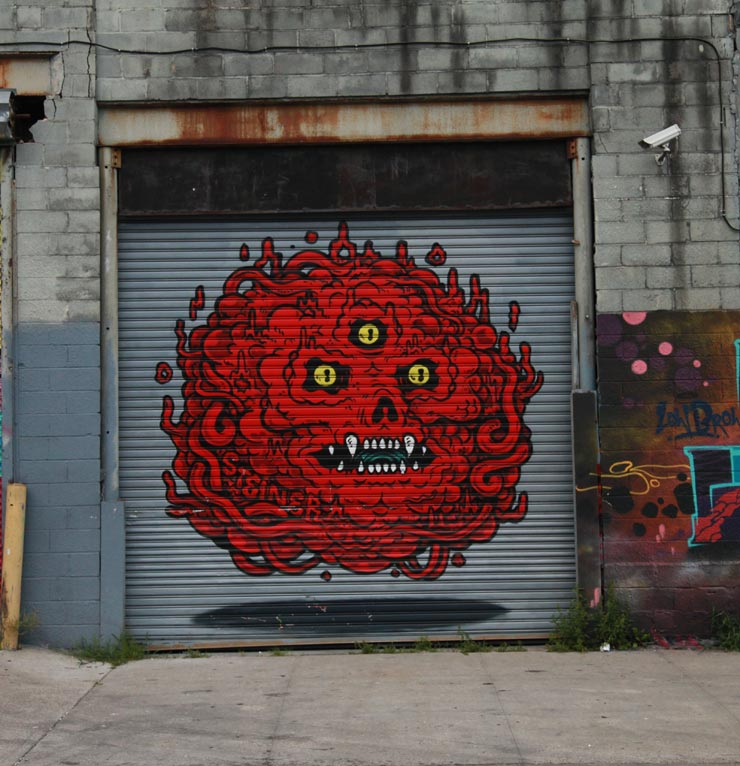 brooklyn-street-art-halloween2015-steiner-jaime-rojo-10-31-15-web-1